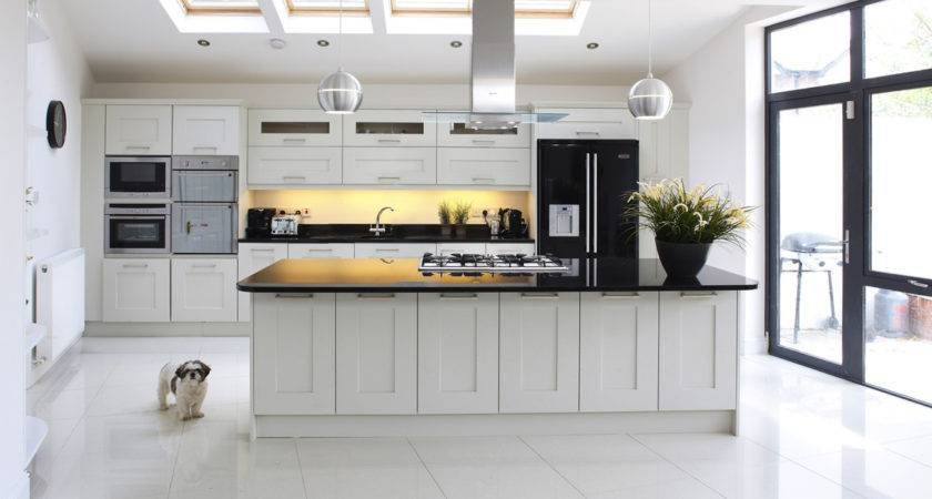 Kitchen Sydney Creating Your Dreams