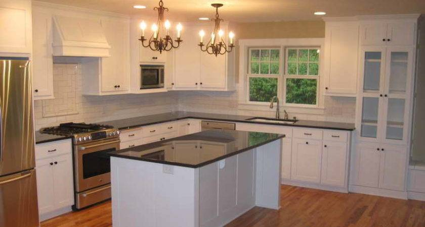 Kitchen Tips Paint Old Cabinets Ideas Oak