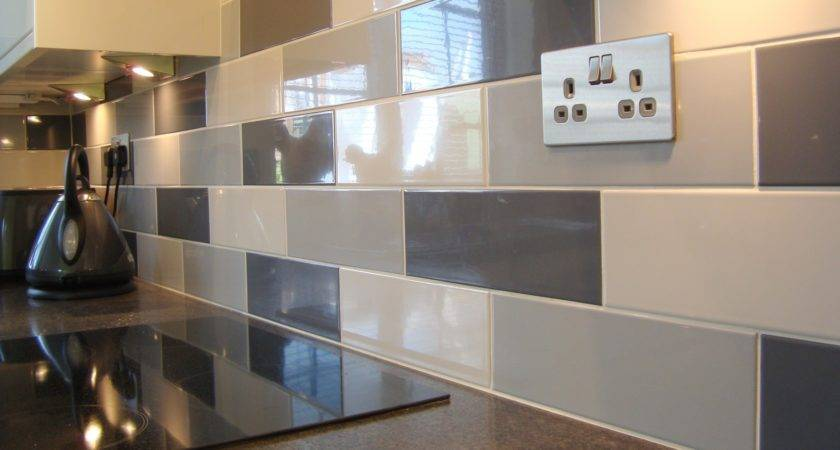 Kitchen Wall Tiles Design Make Your Come Alive