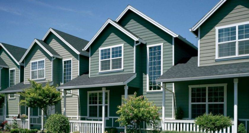 Know Whether Rent Buy Home Thane Walls Roof