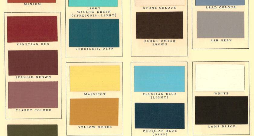Kwal Paint Colors Grasscloth