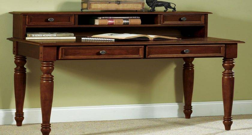 Ladies Writing Desk Antique Styles