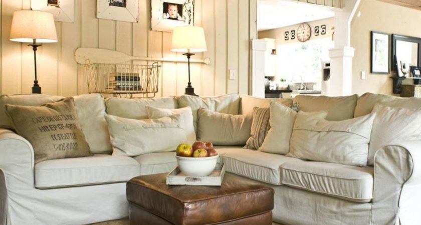 Lake House Decorating Budget Brucall