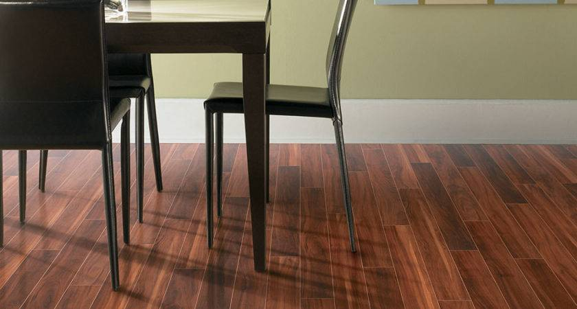 Laminate Flooring High End Cost