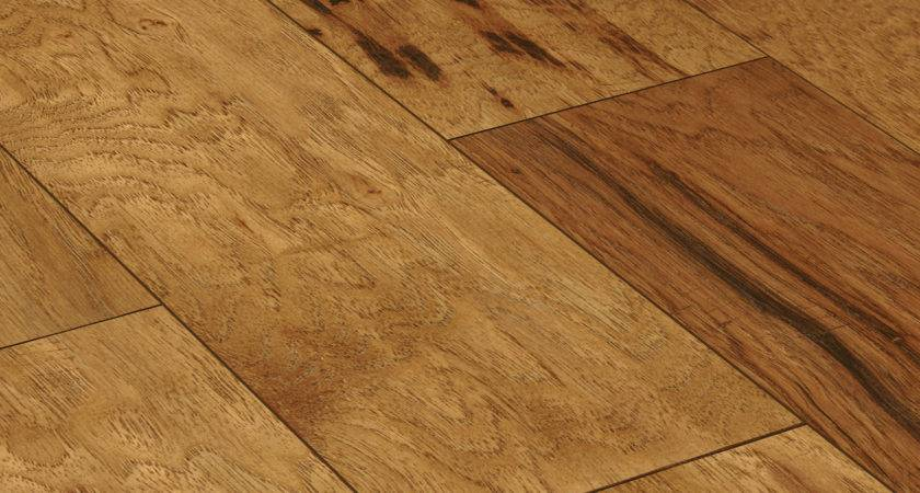 Laminate Flooring Wood Look Factors