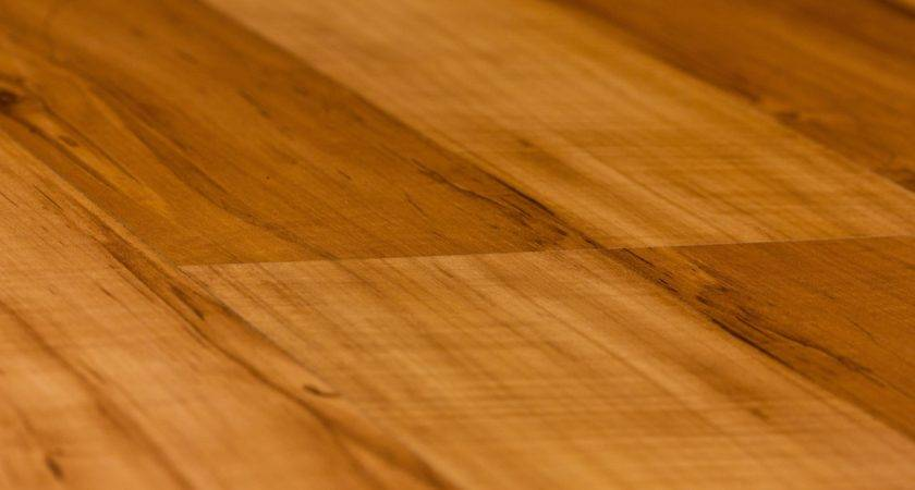 Laminate Wood Flooring Great Whatus Your Style Top