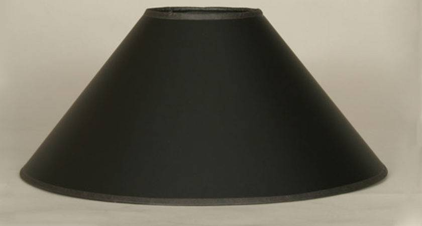 Lamp Shades Design Coolie Table Lamps