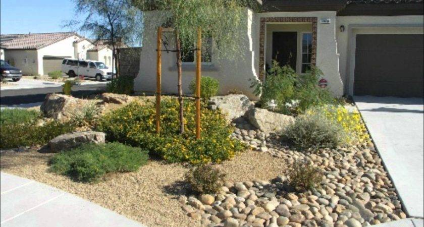 Landscaping Outdoor Building Inexpensive Cool