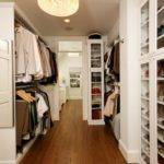 Large Walk Closet Design Tips Best Choice