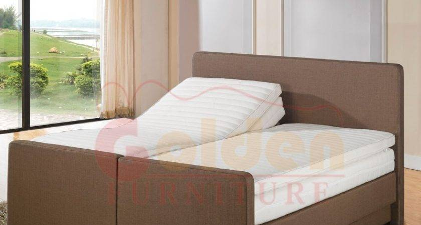 Latest Double Bed Designs Box Buy Wood