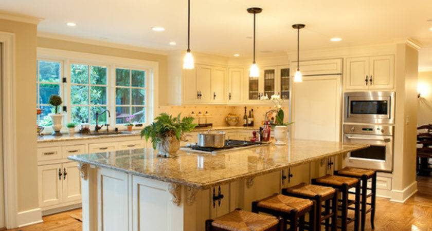 Latest Kitchen Trends Beautiful Homes Design