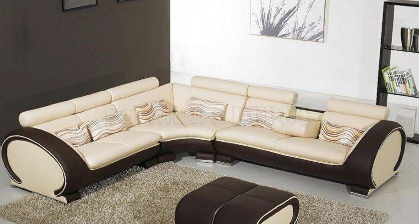 Latest Sofa Furniture Designs Brokeasshome