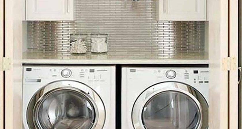 Laundry Room Cabinet Ideas Pinarchitecture