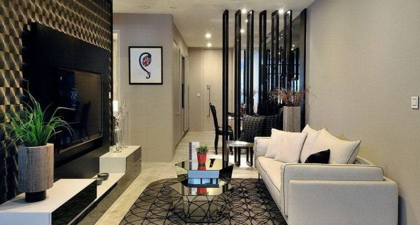 Layout Small Condos Joy Studio Design Best