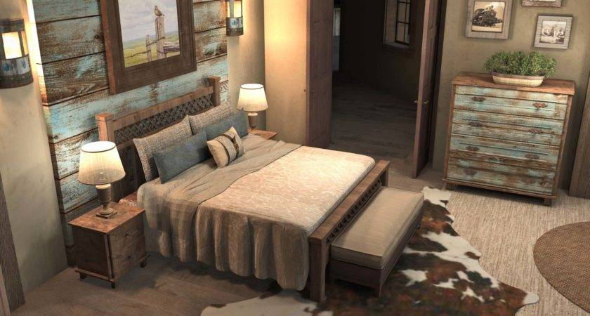 Learn All Rustic Master Bedroom Chinese Furniture Shop
