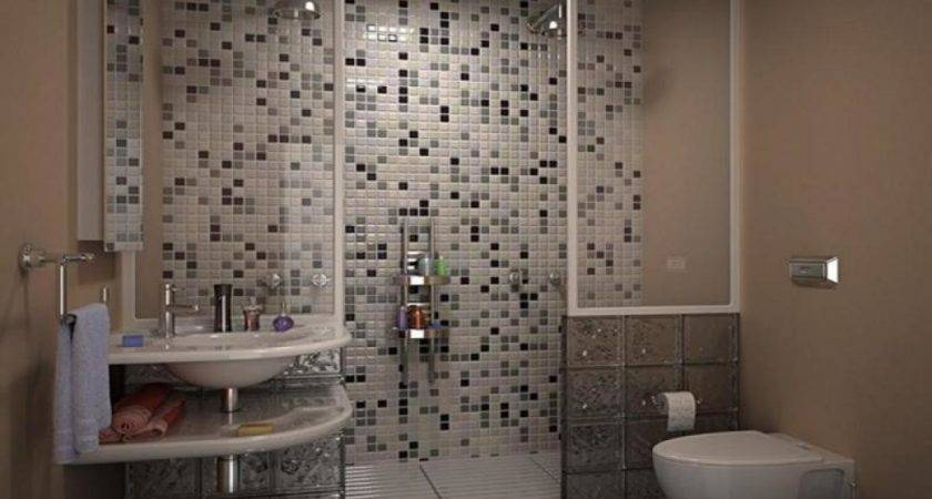 Learn Choose Right Bathroom Ceramic Tile