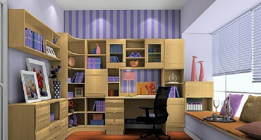 Learn Interior Design Home Isaantours