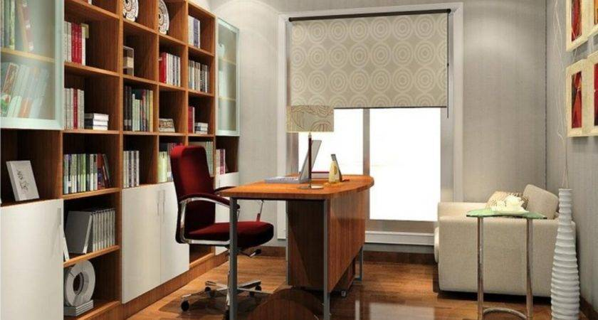 Learn Interior Designing Home