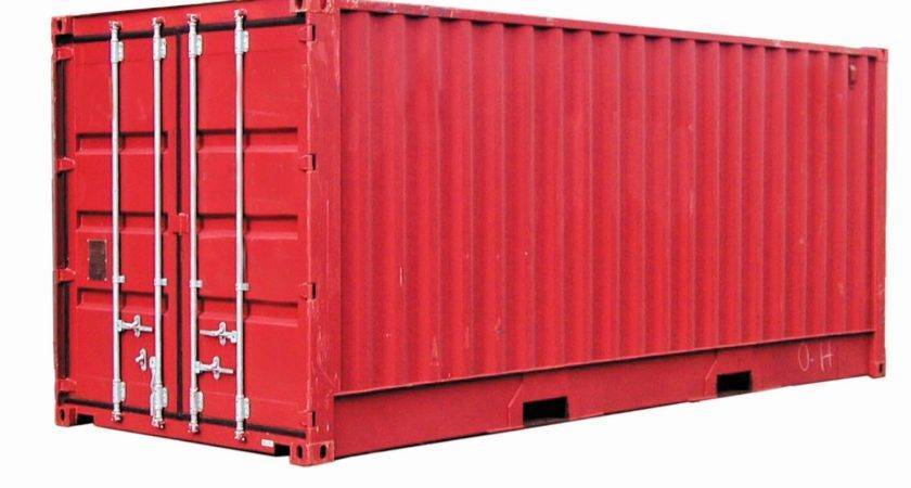 Learn Ship Design Know Container Ships
