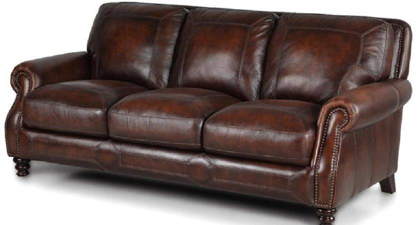 Leather Conditioner Sofa Protect