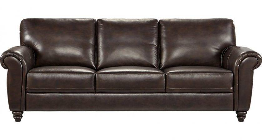 Leather Furniture Colors Sofas Old Fashioned