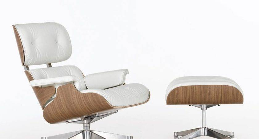 Leather Furniture Treatment Materials Types