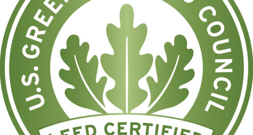 Leed Aff Services