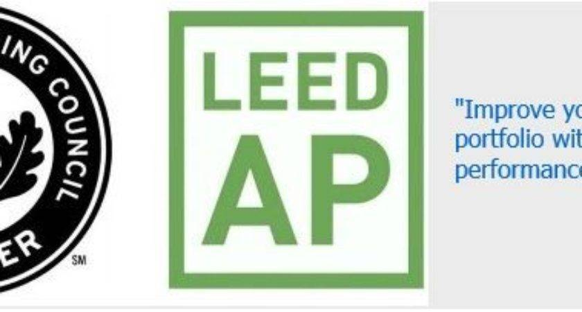 Leed Certification Services Aaa Energy Service