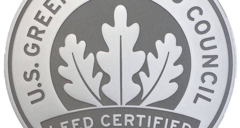 Leed Country Rankings Announced