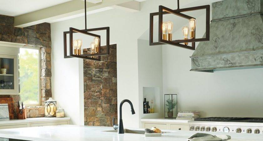 Lighting Trends Mix Things Gross Electric