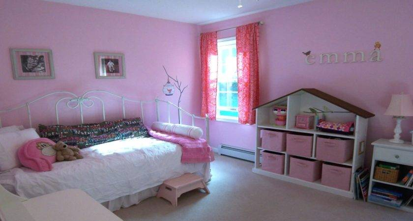 Lilac Bedroom Accessories Pretty Pink Bedrooms Girls