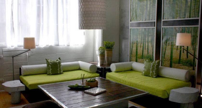 Little Changes Home Decoration Ideas Womanly Interests