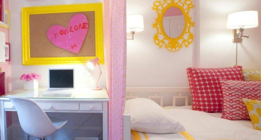 Little Girl Bedroom Ideas Small Rooms Memes