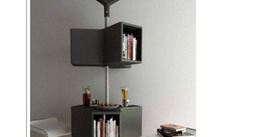 Littlepieceofme Multifunctional Furniture Small Spaces