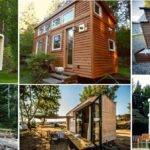 Live Big Life Tiny House Wheels