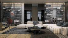 Living Dining Space Pinterest