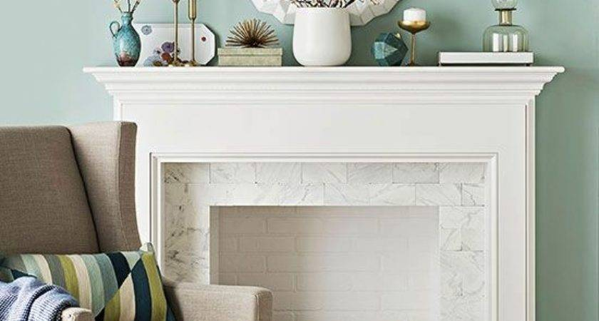 Living Room Decor These Clever Decorating Ideas