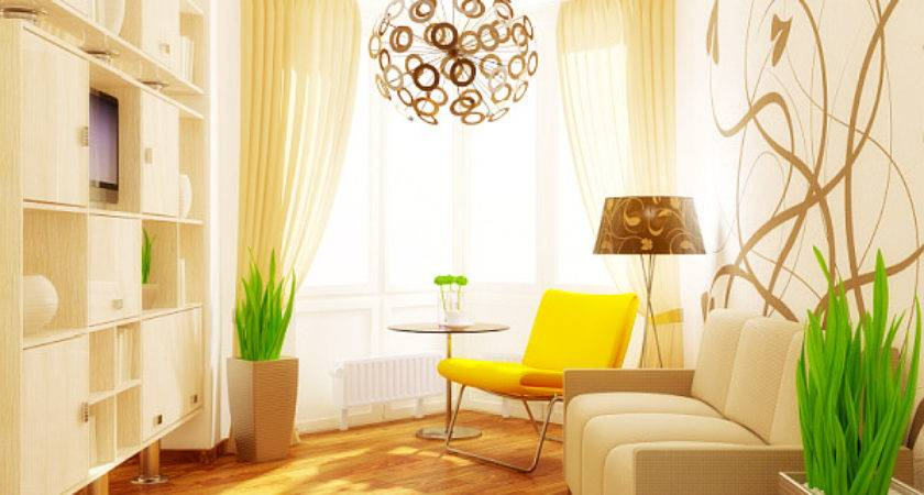 Living Room Decorating Ideas Small Spaces