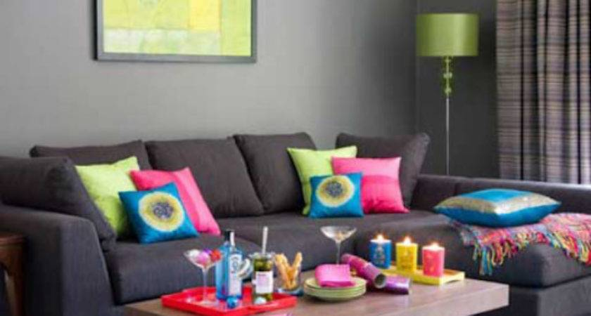 Living Room Decoration Designs Android Apps Google Play