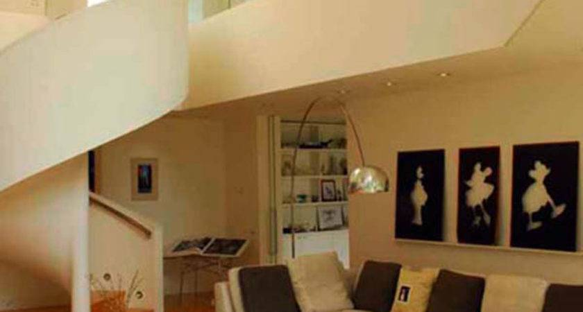 Living Room Designs Small Area Modern House