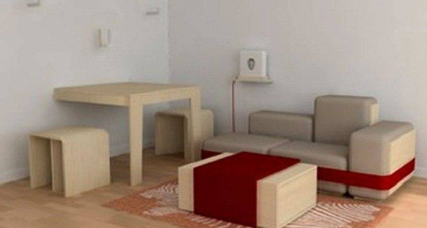 Living Room Furniture Ideas Small Rooms