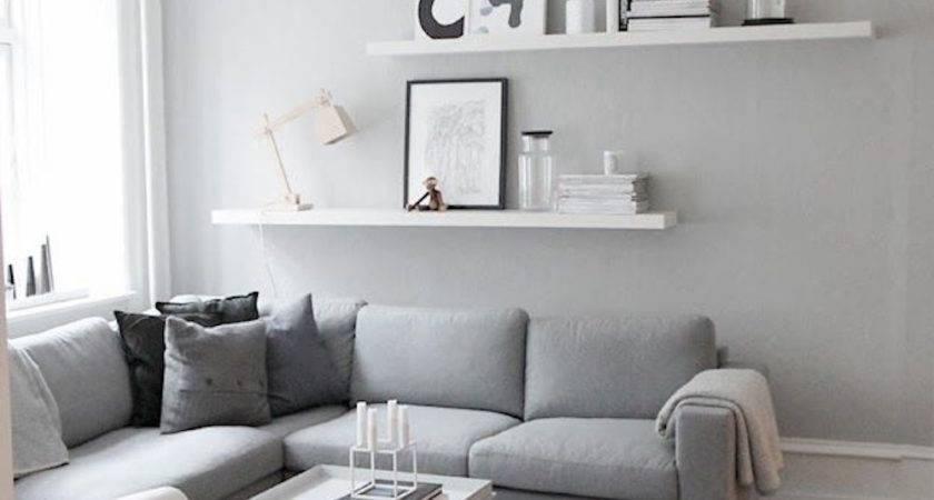 Living Room Ideas Corner Sofa Dgmagnets