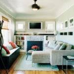 Living Room Ideas Sectional Sofas Simple Home Decoration
