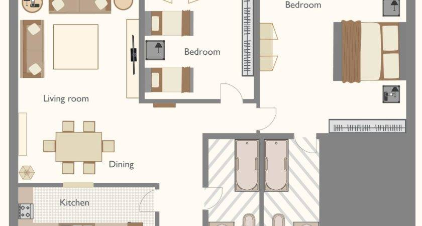 Living Room Layouts Furniture