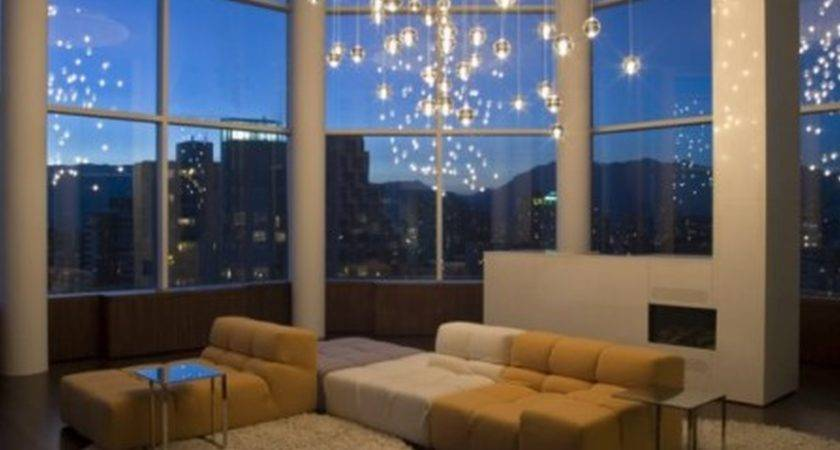 Living Room Lighting Ideas Dgmagnets
