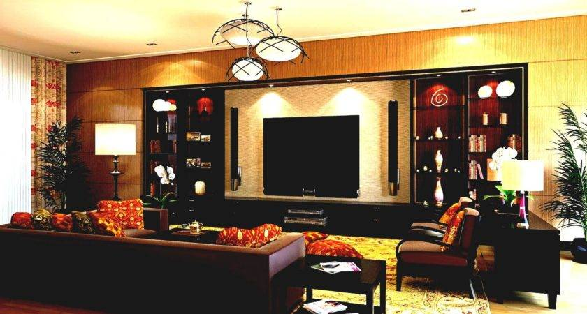 Living Room Rooms Design Ideas Style Layout
