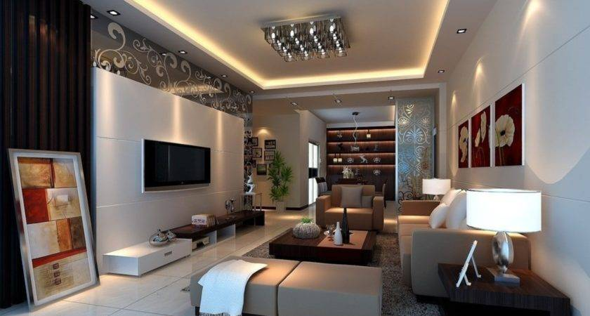 Living Room Wall Cabinets Designs House
