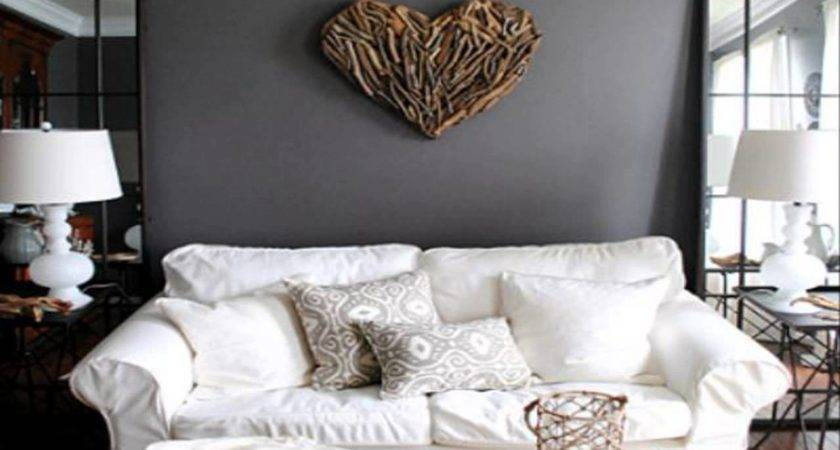 Living Room Wall Decor Sets Including Shaped Ideas Trends