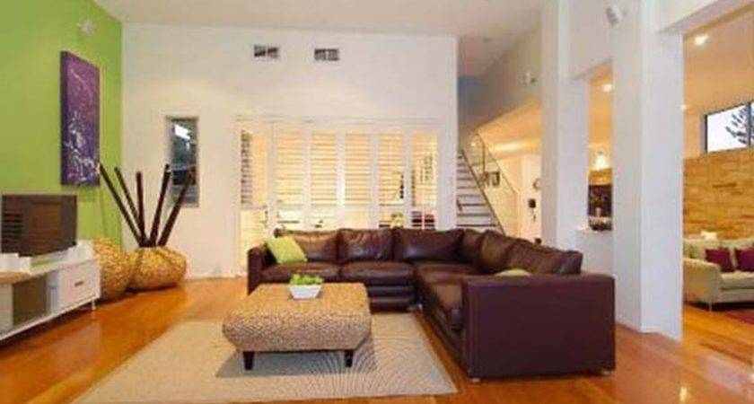 Living Room Wall Decorating Ideas Budget Apartment