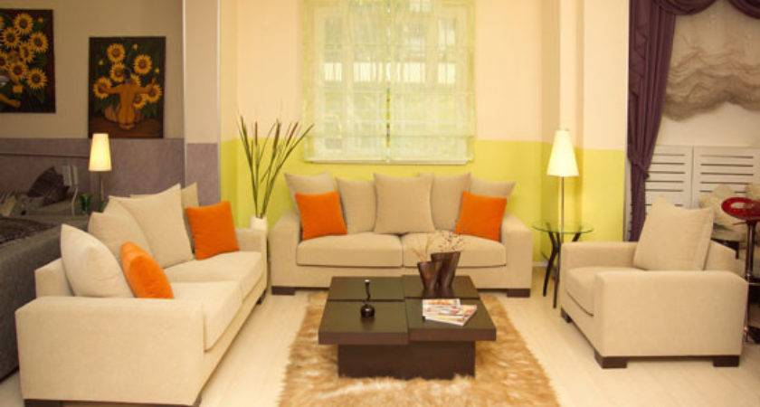 Living Room Wall Paint Color Ideas Home Design
